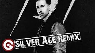 SEAN SAHAND Feat. SAGE THE GEMINI - 737 (Silver Age Remix)