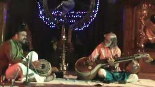 A  Ananthapadmanabhan  Veena