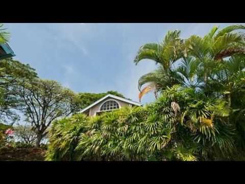 Real estate for sale in Waipahu Hawaii - MLS# 201706718