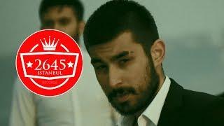 CVP - Harcadılar (Official Video)