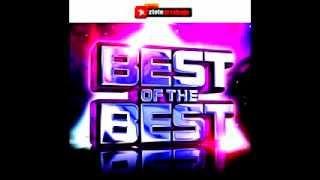 Best Beat Eve - Dj Next - Summer Hit 2011