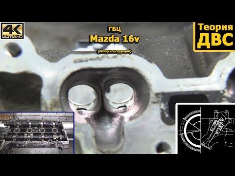 Капитальный ремонт двигателя, ремонт дизелей, дизельных