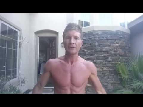Stuck at 16% body fat? How to get under 10%, Kinobody, Brad Pitt, ZYZZ