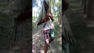 Best comedy video clip of wb of dakshin Dimapur😎😎