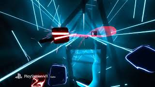 Beat Saber - Announce Trailer - PS VR  | Uncharted trailers