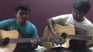 Khuda Jaane Ki- Instrumental