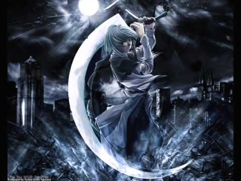 ☆★Nightcore-Never Say Never☆★