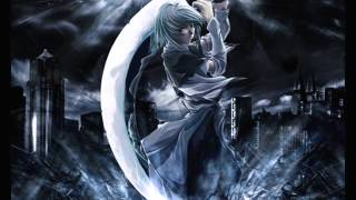 Download ☆★Nightcore-Never Say Never☆★ Mp3 and Videos