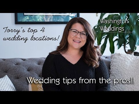 top-wedding-locations-in-washington---episode-2