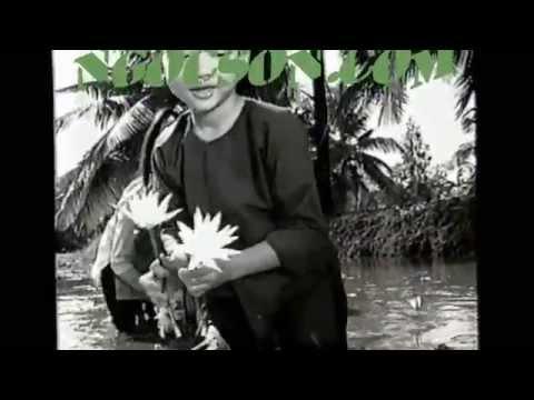 Ngọc Sơn-Em bỏ dòng sông (http://www.youtube.com/user/nhacngocson)
