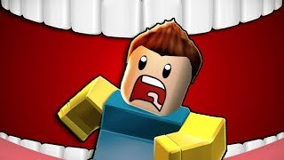ROBLOX Crushed by a Speeding Wall Lego Animation Game Roblox