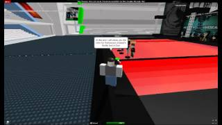 Roblox Hollywood Untote