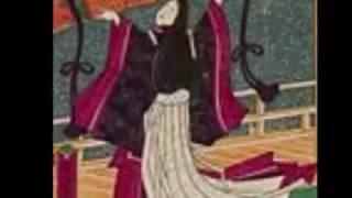 小倉百人一首にも選ばれた清少納言の和歌です.