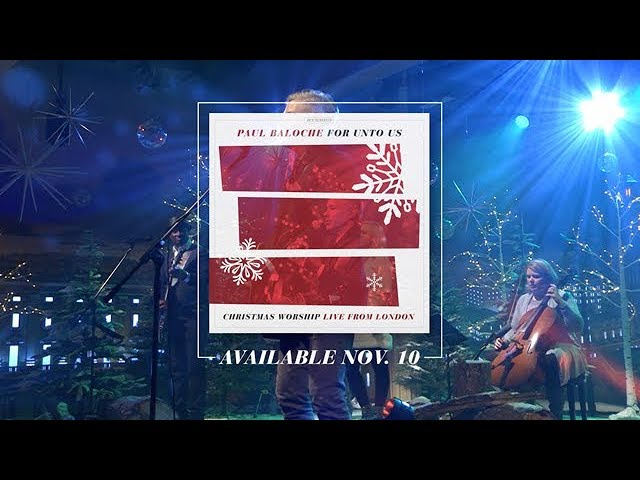 paul-baloche-christmas-worship-live-from-london-integritymusic