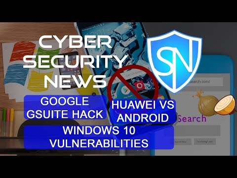 New vulnerability in Windows RDP