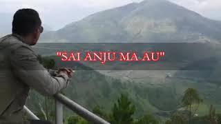 Download Mp3 Sai Anju Ma Au  Lirik Dan Artinya