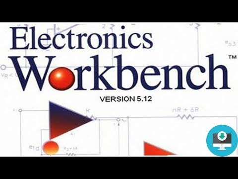 GRATUITEMENT WORKBENCH 5.12 TÉLÉCHARGER ELECTRONIC