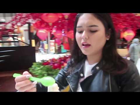Laura Sakao Part 2 (KOKAS EDITION) #VLOG (4)