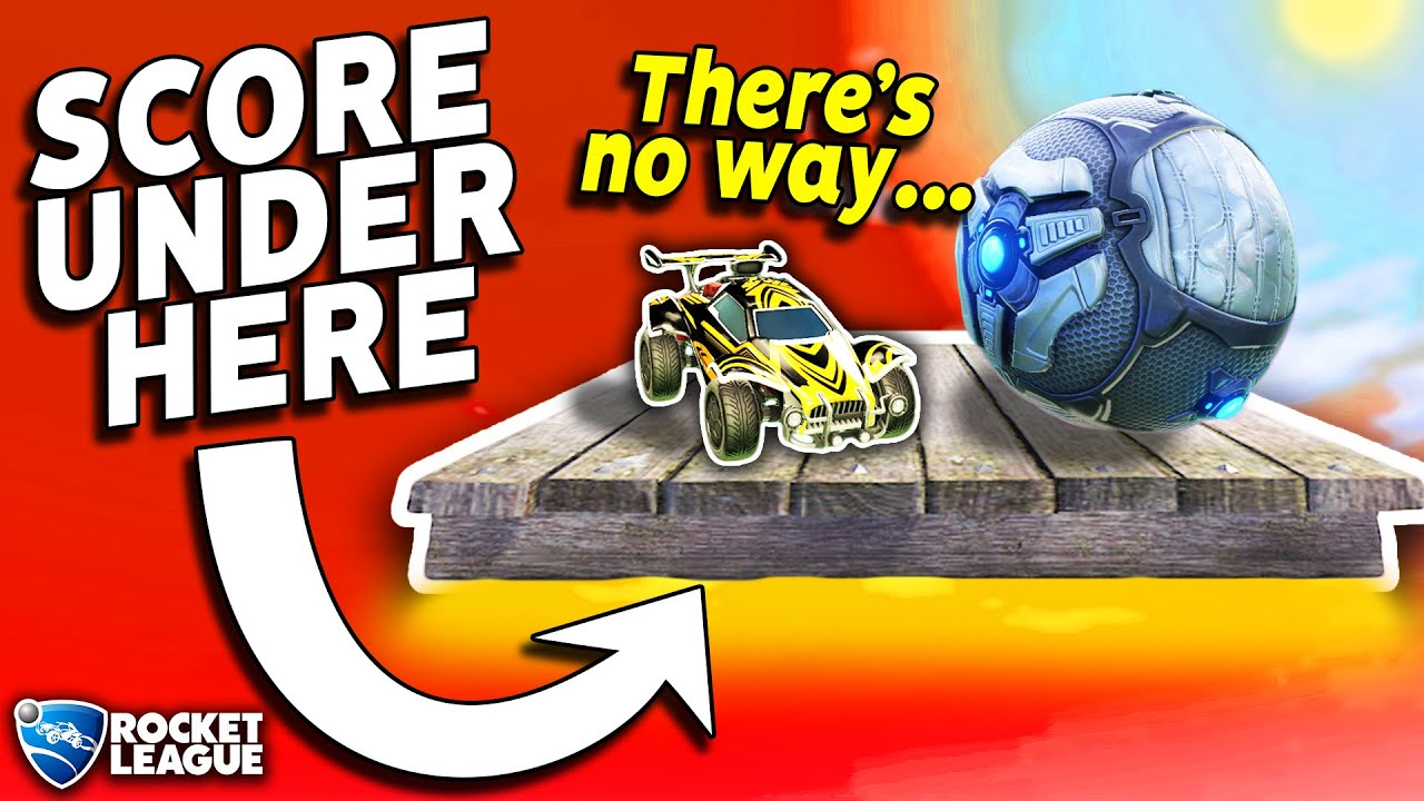THIS NEW IMPOSSIBLE FREESTYLE COURSE MADE ME RAGE QUIT
