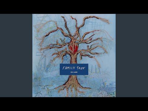 Family Tree Mp3