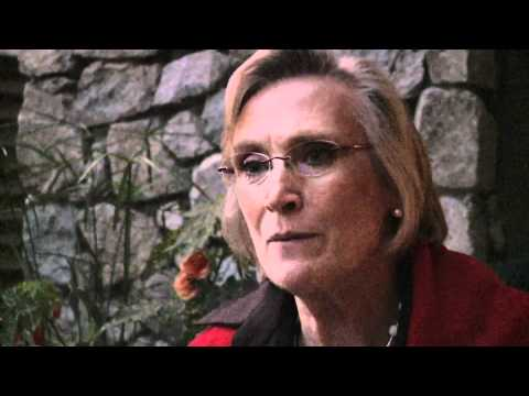 Carolyn Bennett reveals what they don't tell women MPs.