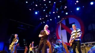 Bad Religion - Sorrow + You (live in Amsterdam)