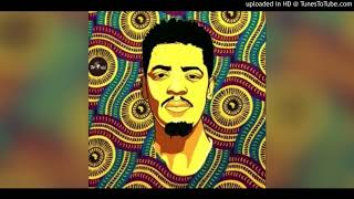 Sun El Musician   Insimbi ft Mthunzi