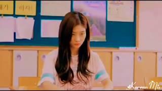 The RoBoT  Girl Love  Story  _Jaana Ve_ ( I Am.. ) Hindi Song mix