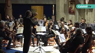 43è Festival de Música del Baix Penedès - Orquestra Simfònica Harmonia