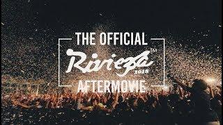 Riviera'18 Official Aftermovie | VIT Vellore