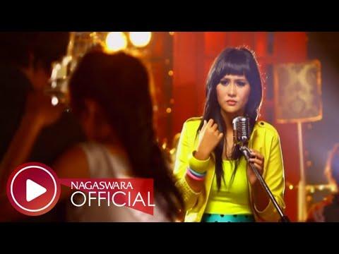 Reefa - Cinta Ini Untukmu (CIUM) (Official Music Video NAGASWARA) #music
