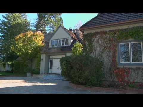 CA Roof Savers