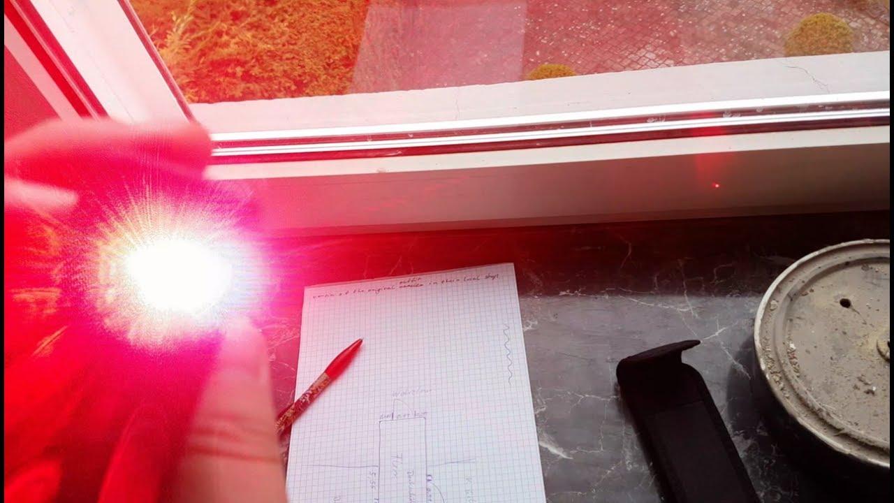 Umzug Vlog Part 01 Wohnung Mit Laser Ausmessen Raumplan Erstellen