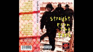 "Smith park mafia click ""OG Call"""