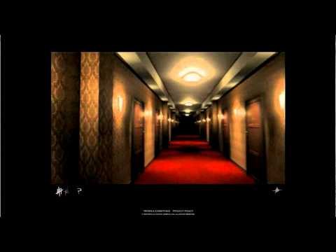 Lets Play: Hotel 626