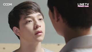 Download Video 2 Moons The Series Ep 10 (EngSub by PinkMilk) MP3 3GP MP4