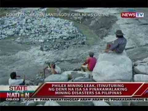 Image result for diwalwal mining disaster