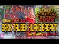 Sakik Taubek Hilang Baganti Dian Milaz Lagu Minang Cover Orgen Tunggal Fantasi Live Music  Mp3 - Mp4 Download