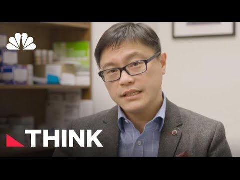 Counting Calories Is A Ridiculous Way To Try And Lose Weight | Think | NBC News