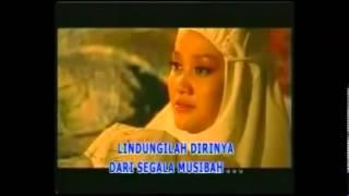 Dangdut - Mimpi Buruk- Rana rani