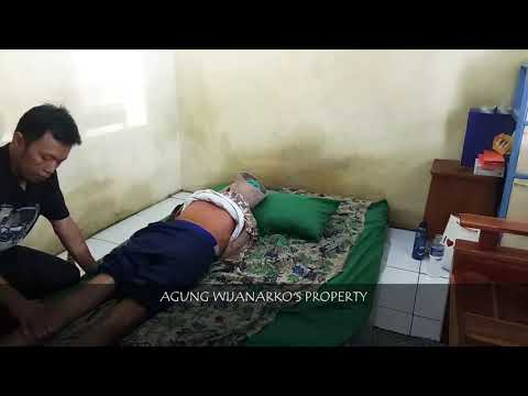 Indonesian massage therapy for social activity,ancient treatment of indonesian traditional massage