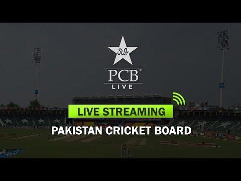 LIVE - Pakistan Women Vs England Women | 2nd T20I At Kuala Lumpur