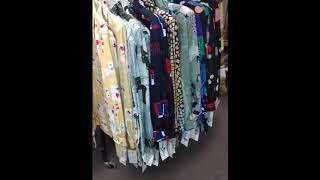 Wholesale Women