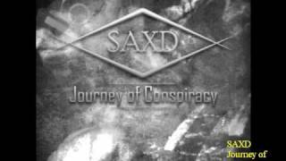 Journey of Conspiracy (remix)