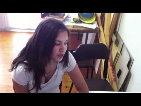 Roxana/Andra -