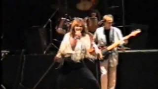 ЭФА LIVE 1995.mpg