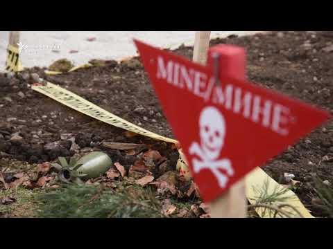Son of a Shotgun - Shots in Sarajevo - music video (friendly version)