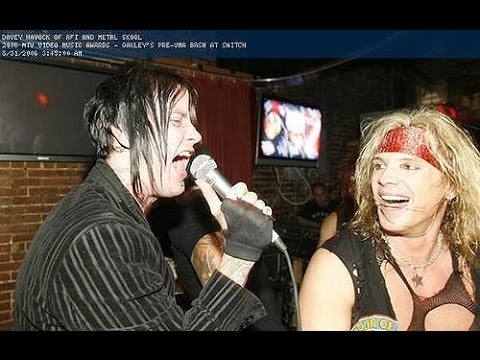 Jimmy ''The Rev'' Sullivan !!!!30 Min.!!!! Vocal Compilation [COMPLETE]
