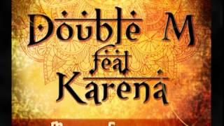 Double M Feat Karena -  Maroc Express