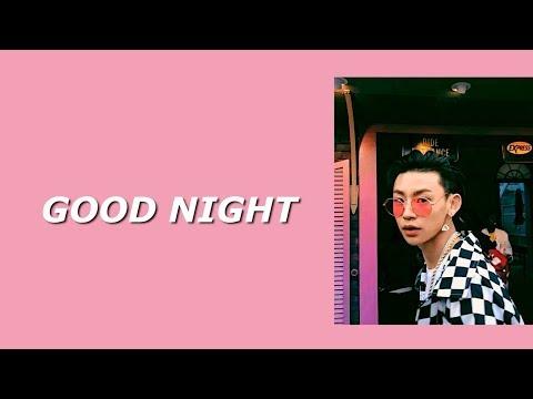 GOOD NIGHT - Xiao Gui || (chinese/pinyin/english)